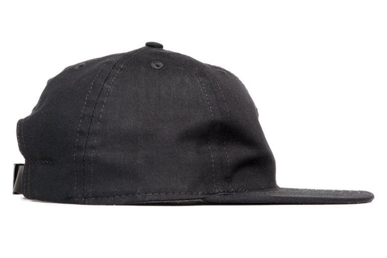 FairEnds-Organic-Cotton-Twill-Ball-Caps-right-side</a>