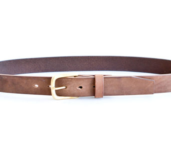 First-Settlement-Goods-Plainsman-Belts-chino-all