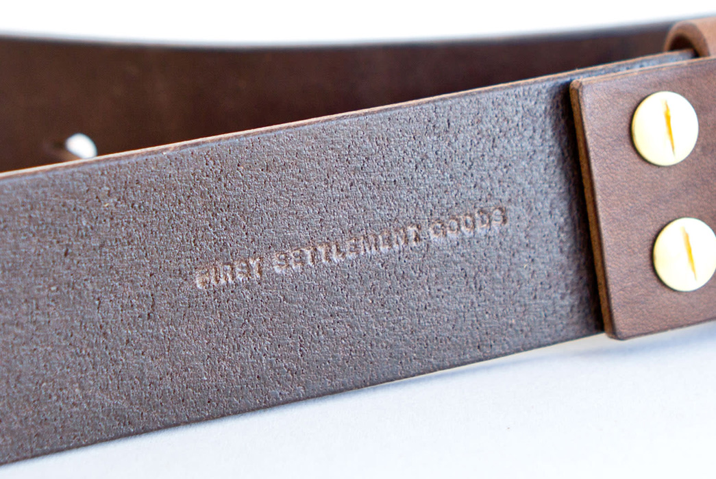 First-Settlement-Goods-Plainsman-Belts-standard-inside-brand