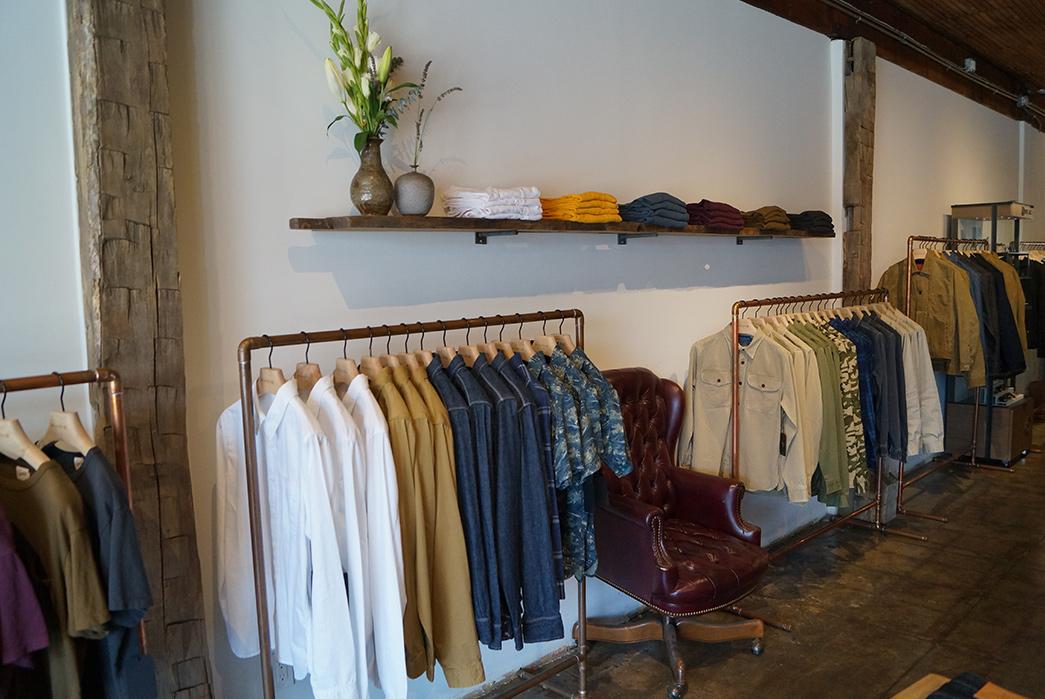 freenote-cloth-highland-park-store-11