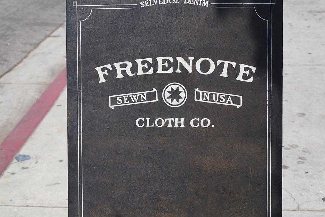 freenote-cloth-highland-park-store-3