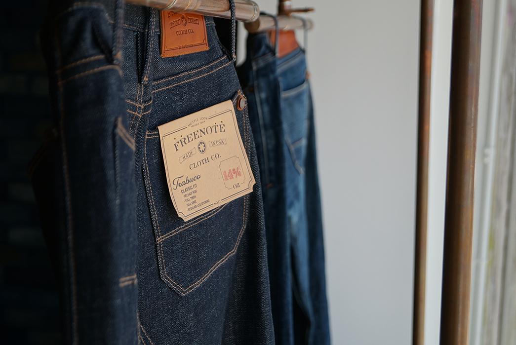 freenote-cloth-highland-park-store-4