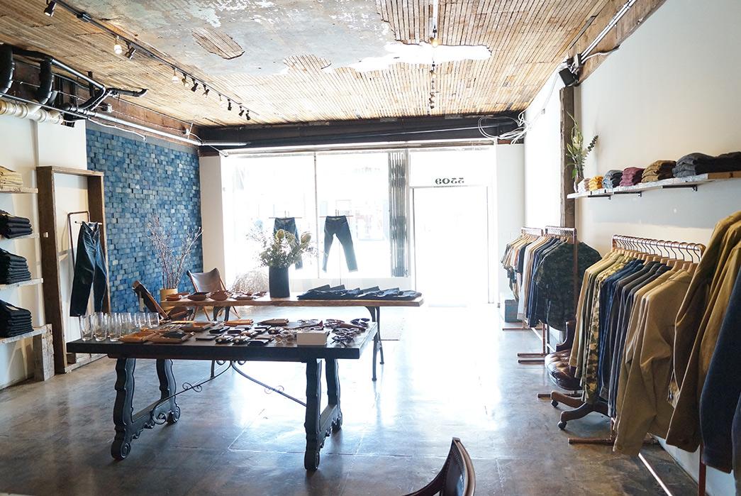 freenote-cloth-highland-park-store-6