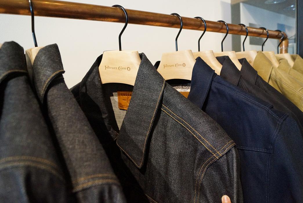 freenote-cloth-highland-park-store-7