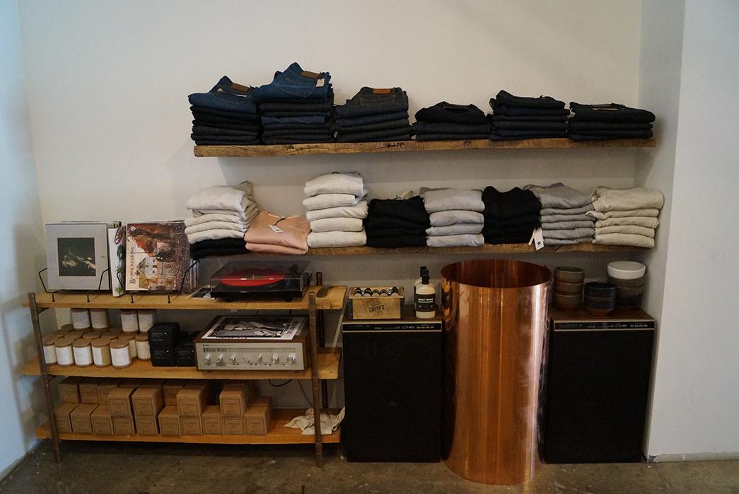 freenote-cloth-highland-park-store-8