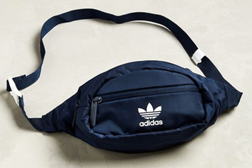 History-of-the-Fanny-Pack-Cross-Body-Bag-Adidas-naturally-made-one-too.-Image-via-Urban-Outfitters.