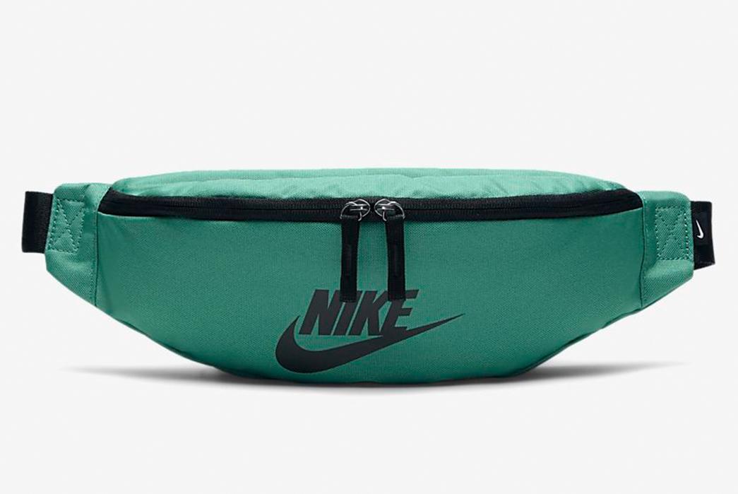 History-of-the-Fanny-Pack-Cross-Body-Bag-Nike-fanny.-Image-via-Nike.