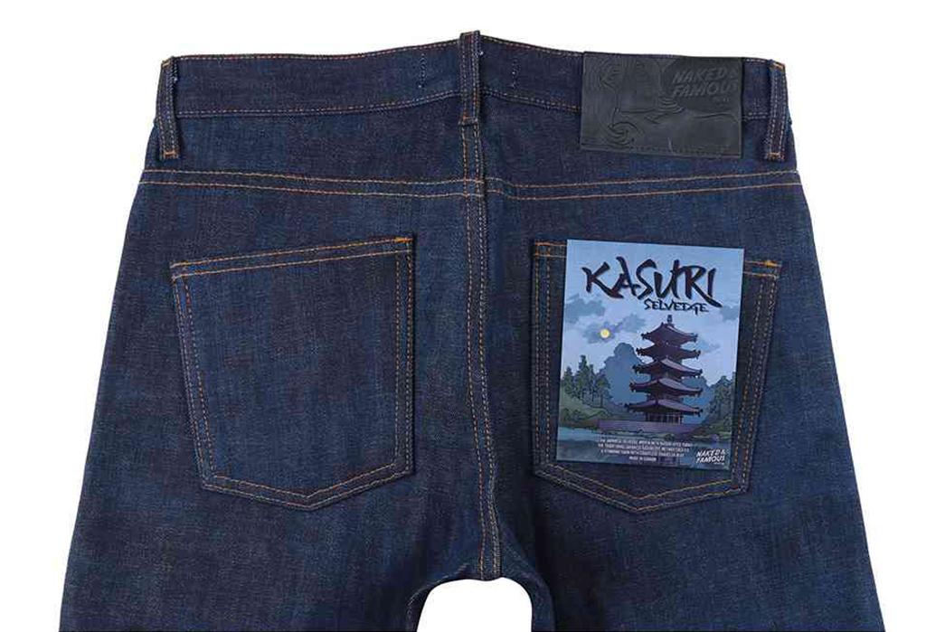 naked-famous-kasuri-01