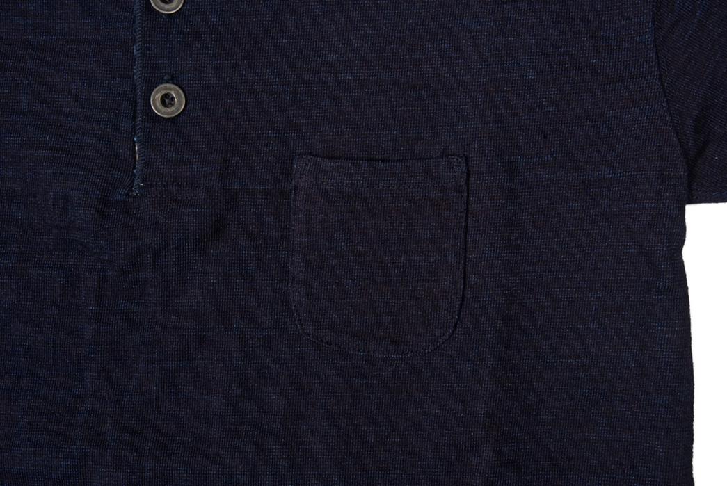 Orgueil-Wave-Master-Flexes-into-a-Short-Sleeve-Henley-blue-front-pocket