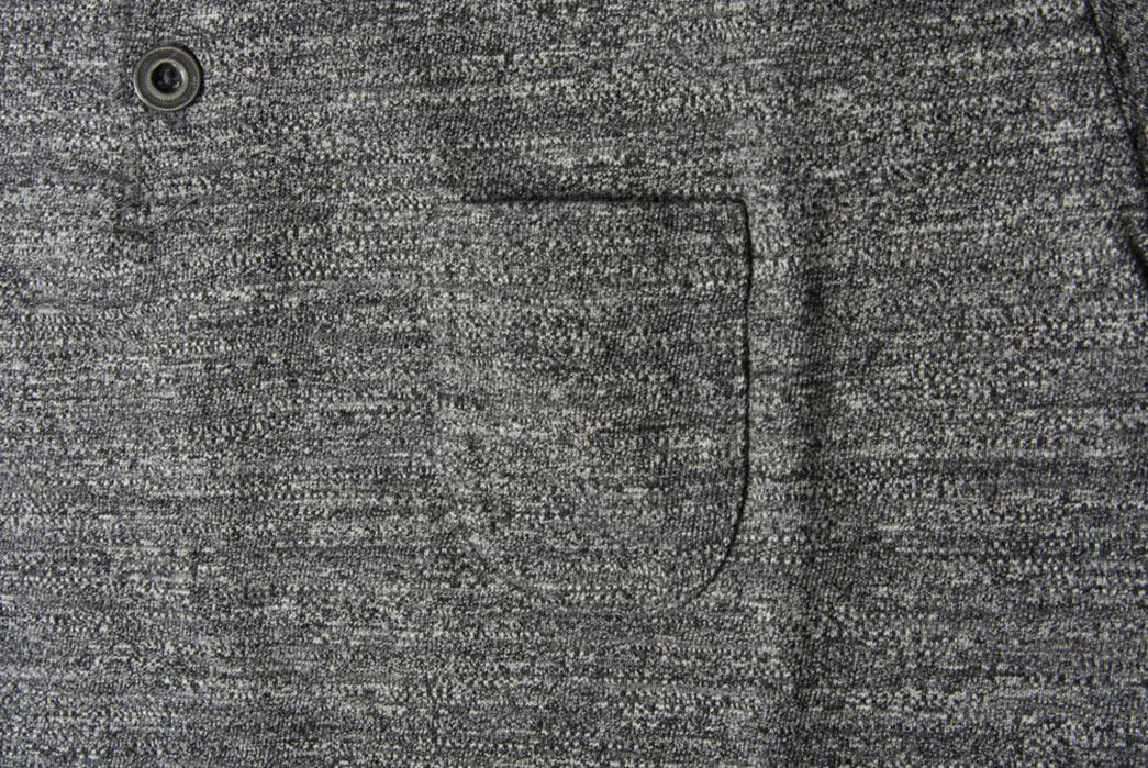 Orgueil-Wave-Master-Flexes-into-a-Short-Sleeve-Henley-grey-front-pocket