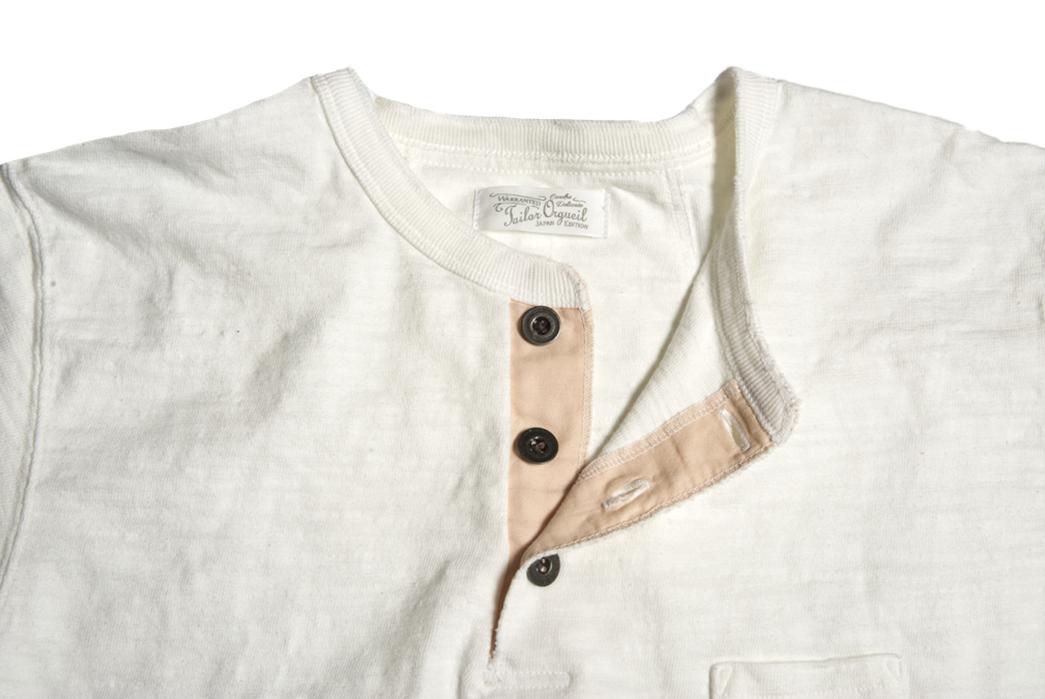 Orgueil-Wave-Master-Flexes-into-a-Short-Sleeve-Henley-white-front-open-collar