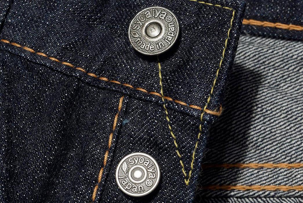 Pure-Blue-Japan-Drops-a-Summer-Jean-front-buttons