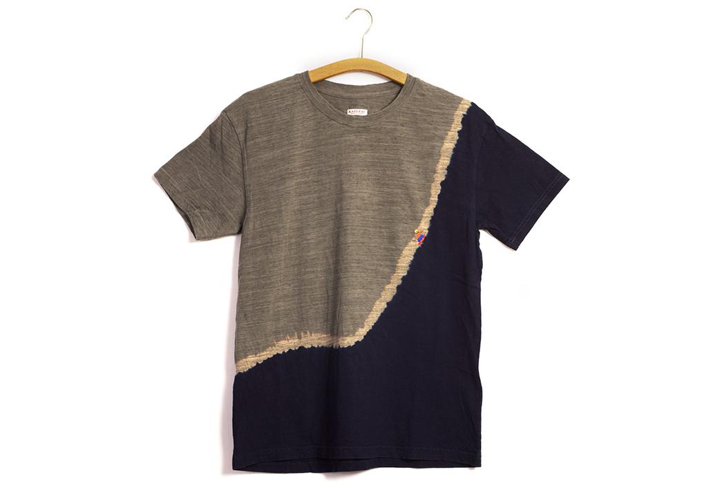 Shibori---Indigo-Tie-Dye-via-Ancient-Japan-Image-via-Hansen