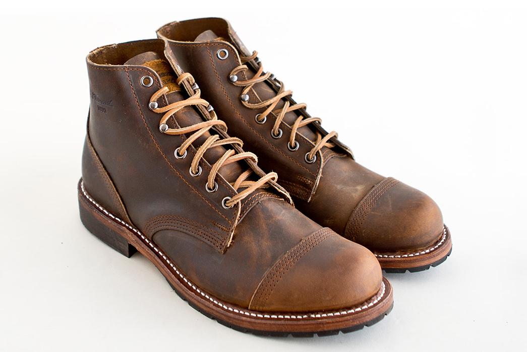 Thorogood-Dodgeville-Wheat-Predator-Boots-01