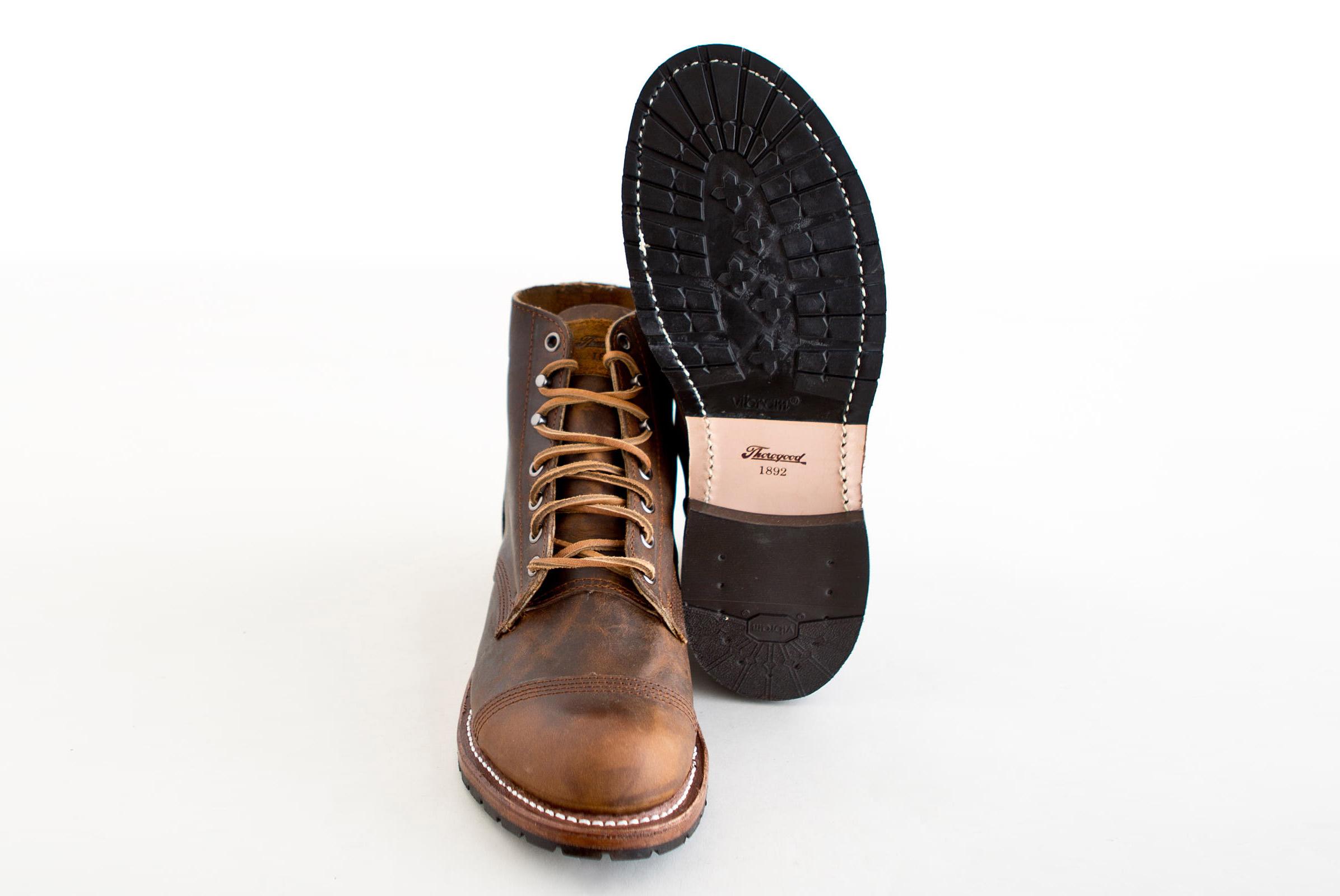 Thorogood-Dodgeville-Wheat-Predator-Boots-03