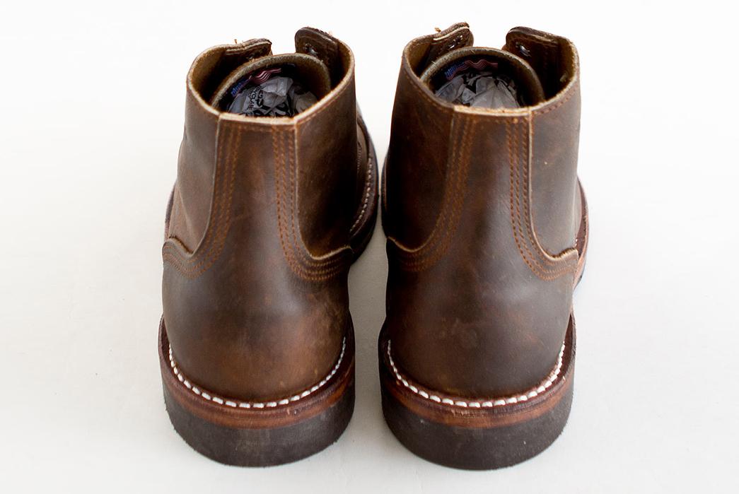 Thorogood-Dodgeville-Wheat-Predator-Boots-04