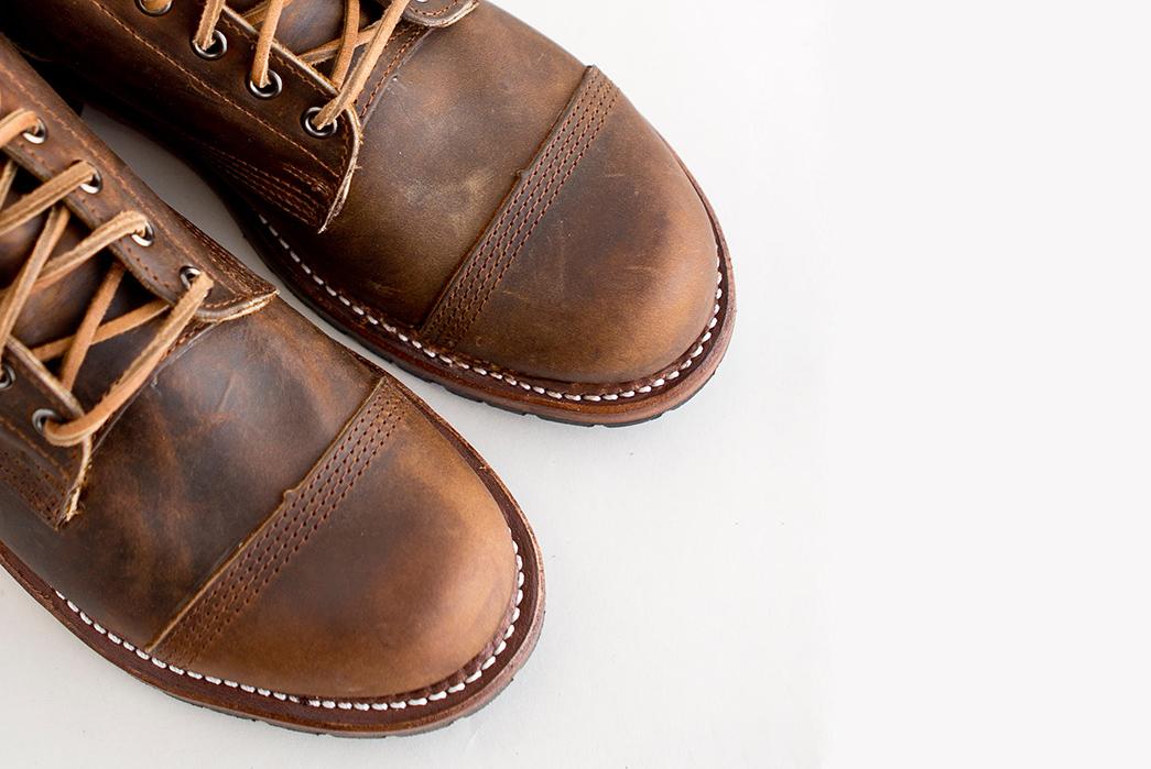 Thorogood-Dodgeville-Wheat-Predator-Boots-05