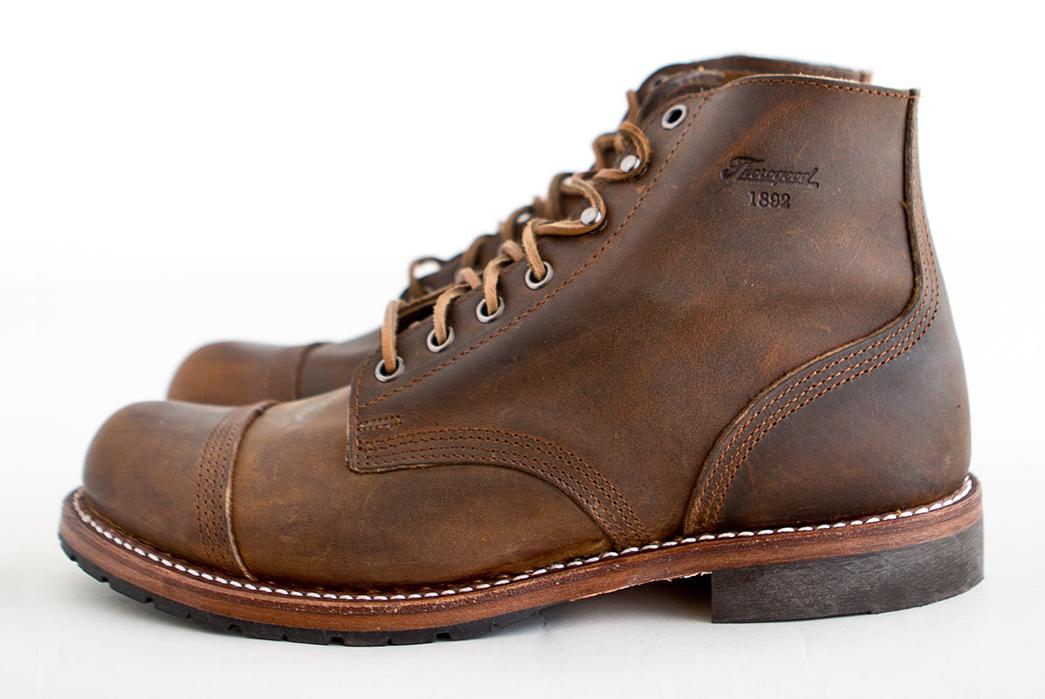 Thorogood-Dodgeville-Wheat-Predator-Boots-06