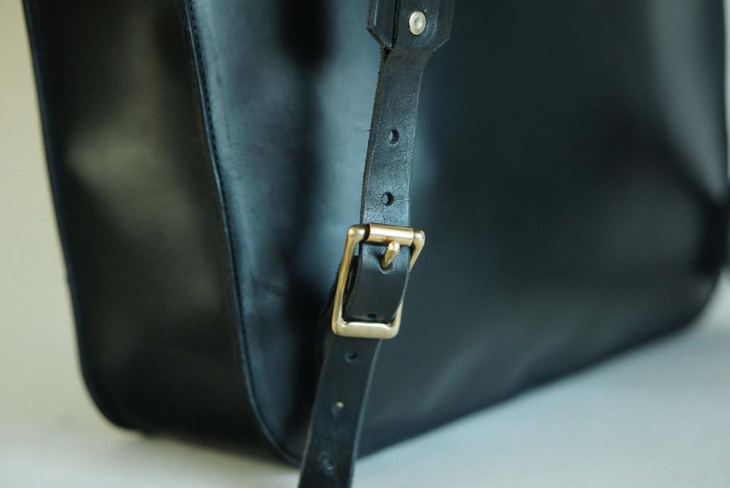 Unmarked-Back-Briefcase-back-buckle-detailed