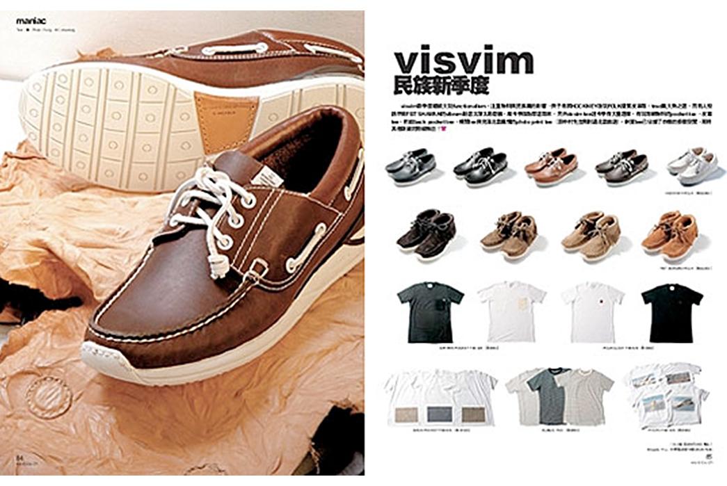 Visvim---History,-Philosophy,-and-Iconic-Products-Visvim-advert-from-2008-via-Filmorama