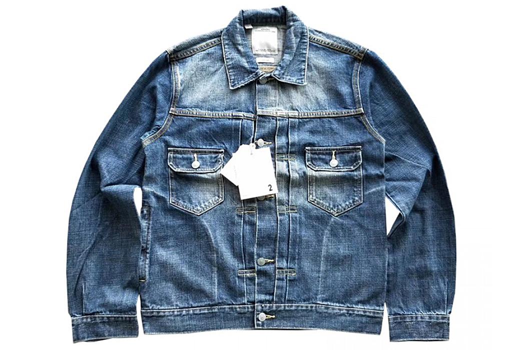 Visvim---History,-Philosophy,-and-Iconic-Products-Visvim-denim-jacket-vis-Streetwear-Muse