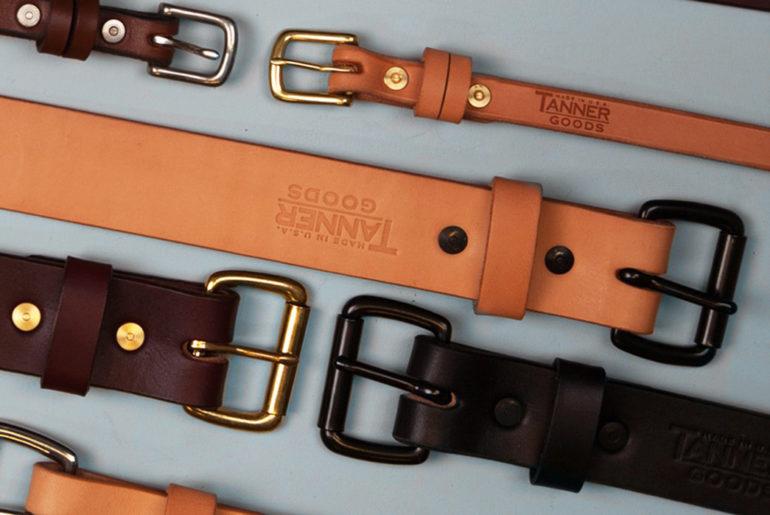 belt-style-roundup
