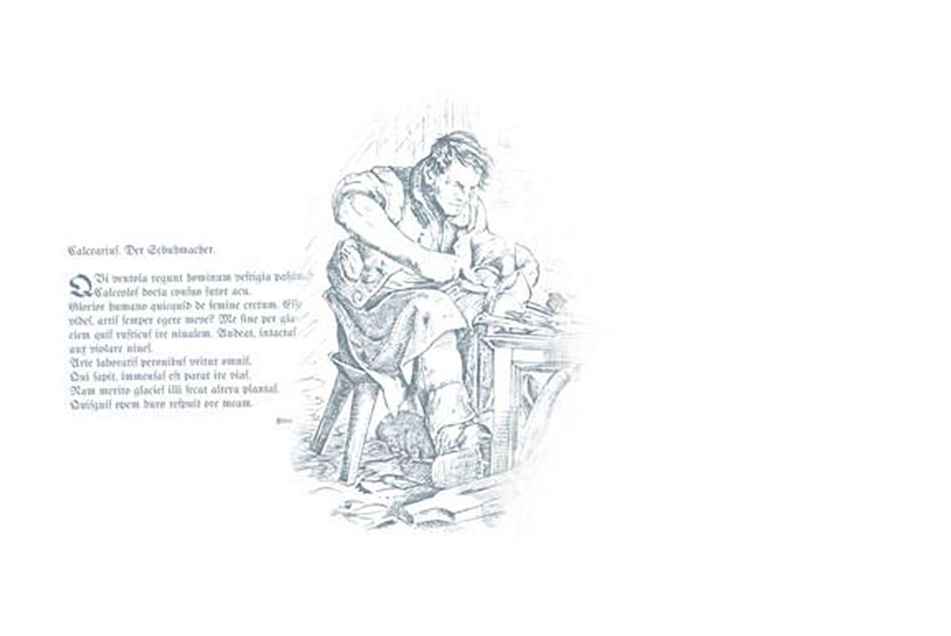Birkenstock---History,-Philosophy,-and-Iconic-Products-An-illustration-of-Johann-Birkenstock