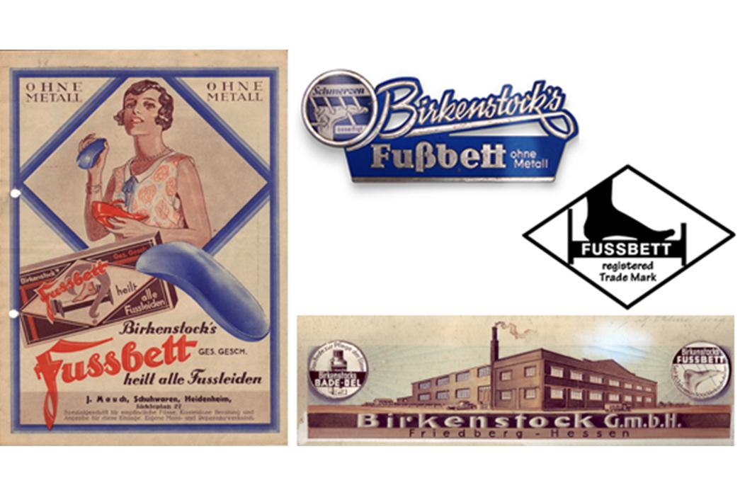Birkenstock---History,-Philosophy,-and-Iconic-Products-Image-via-Birkenstock