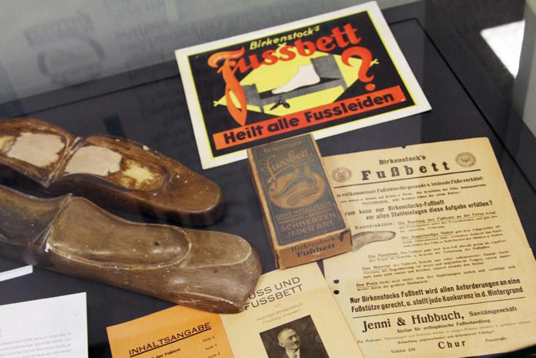 Birkenstock---History,-Philosophy,-and-Iconic-Products-Image-via-Complete-Birkenstock