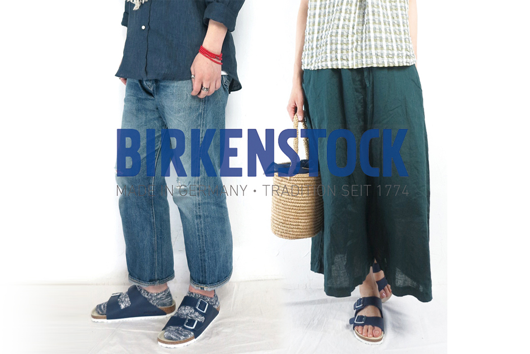 Birkenstock---History,-Philosophy,-and-Iconic-Products-Image-via-Rakuten