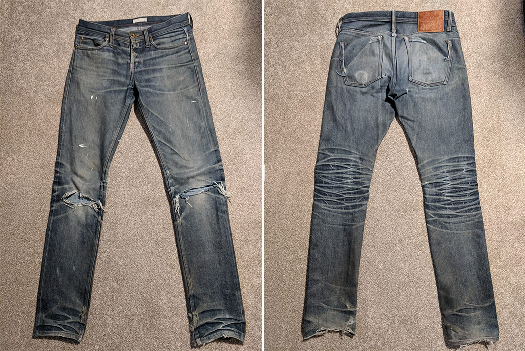 Fade-of-the-Day---Unbranded-UB101-(5-Years,-5-Washes)-front-back