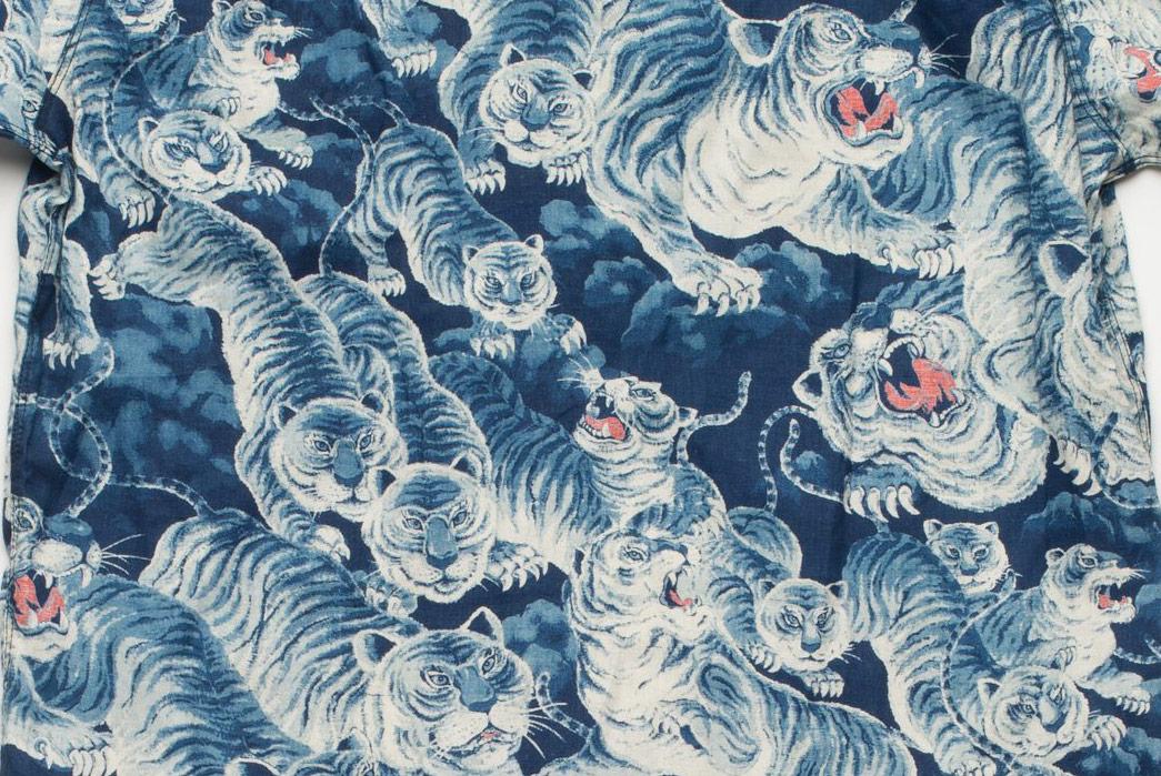 freenote-ice-tiger-hawaiian-02