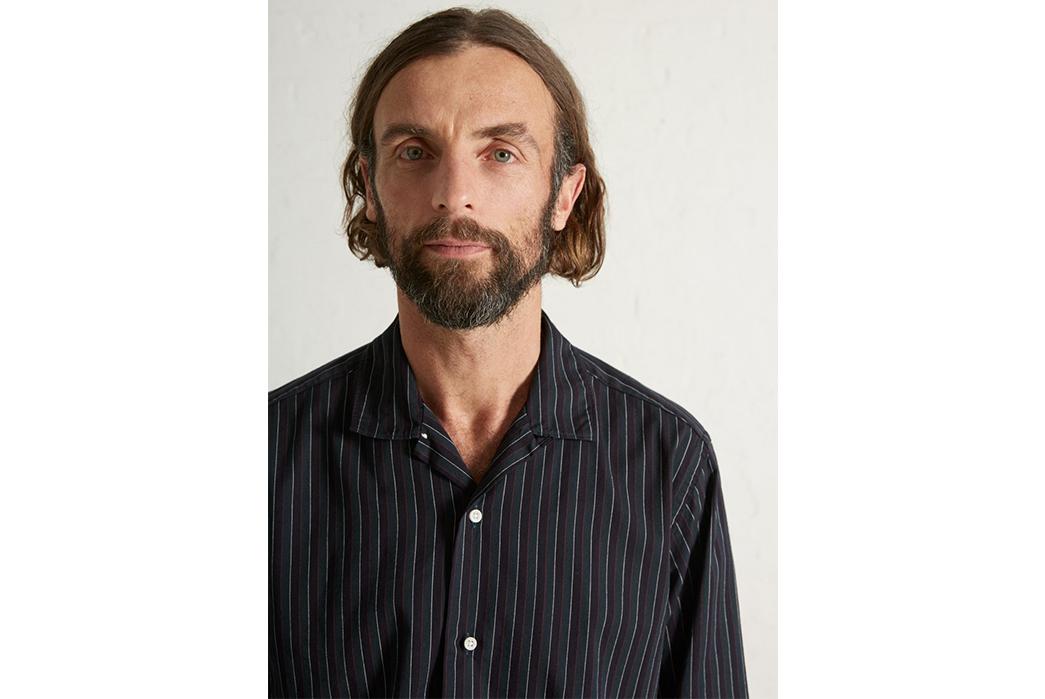 Gitman-Celebrates-40-Years-of-Shirts-dark-shirt