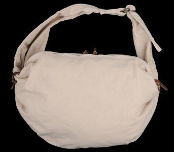 Kapital-Canvas-Snuffskin-Bags-beige-back