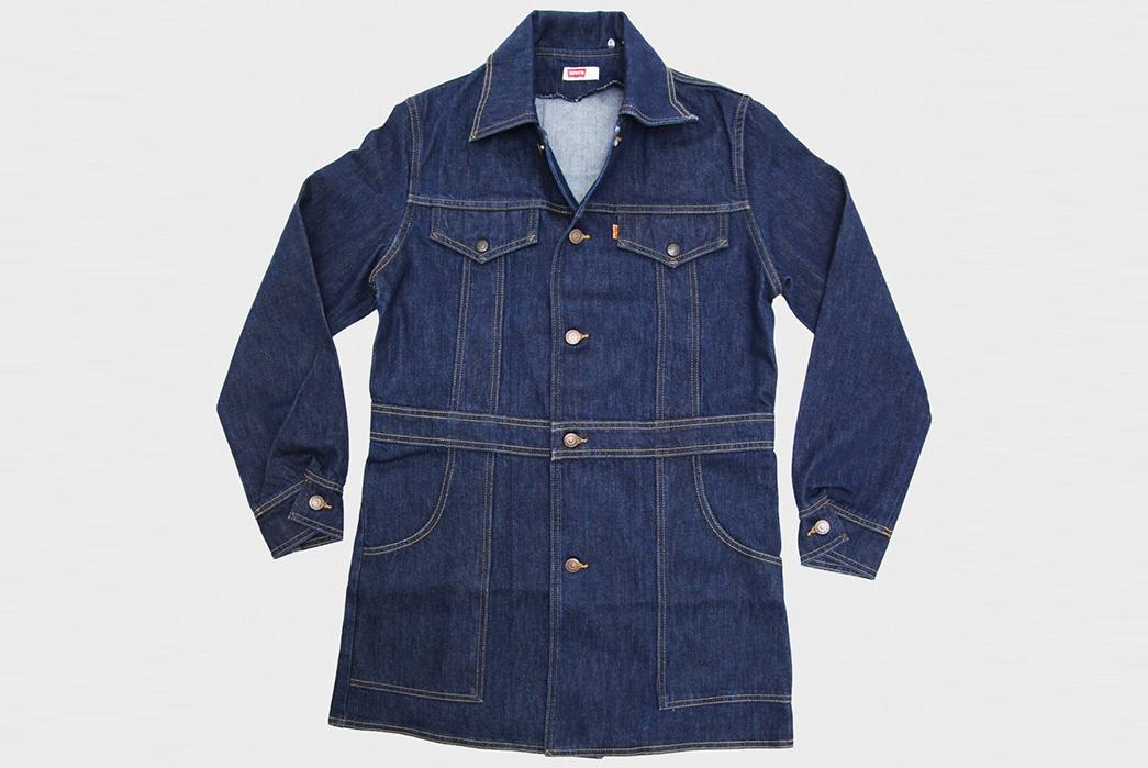 Levi's-Vintage-Clothing-Safari-Jacket-front