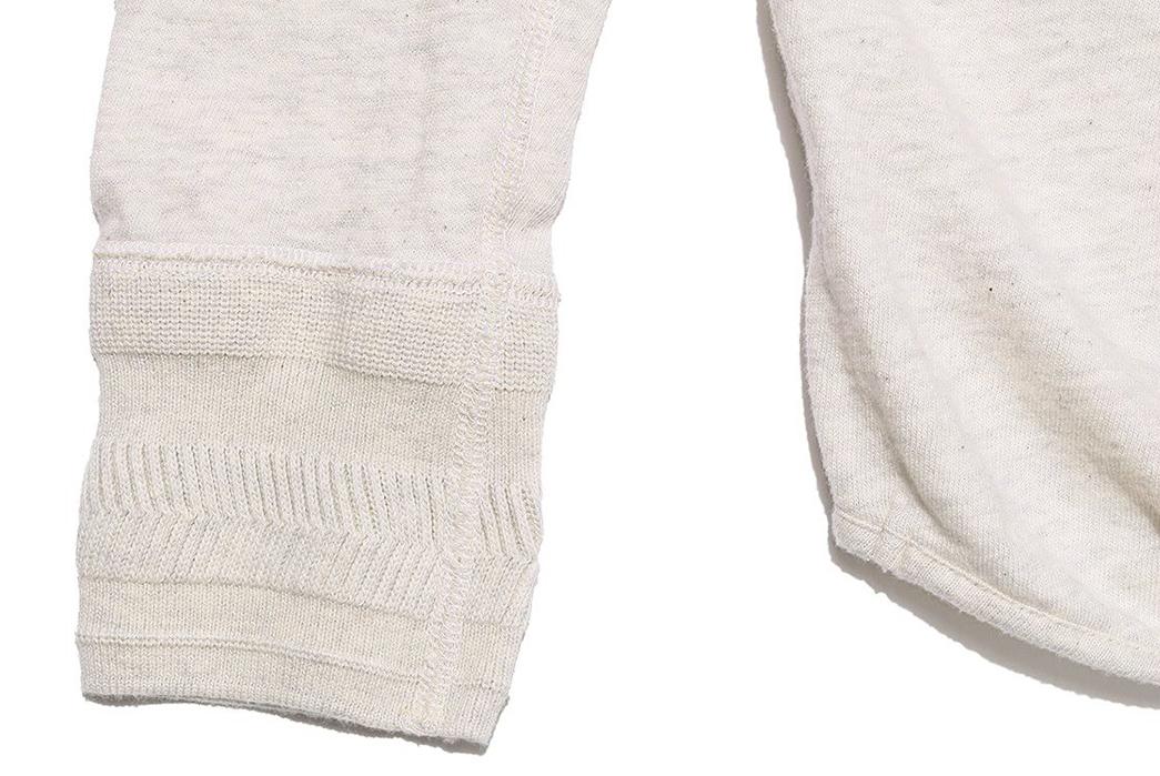 Loop-&-Weft-San-Joaquin-Cotton-Long-Sleeve-Raglan-Henley-sleeve