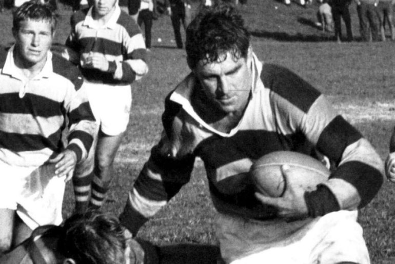 rugby-shirt-history-05