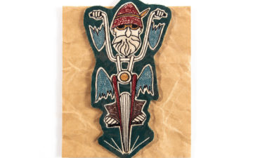 Midcentury-Embroidered-Patches-Still-Made-the-Old-Way-chopper