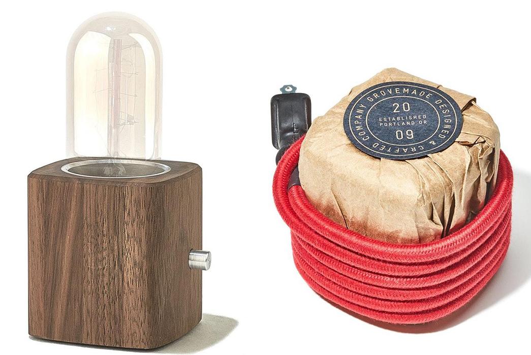 Minimalist-Desk-Lamps---Five-Plus-One-4)-Grovemade-Desk-Lamp