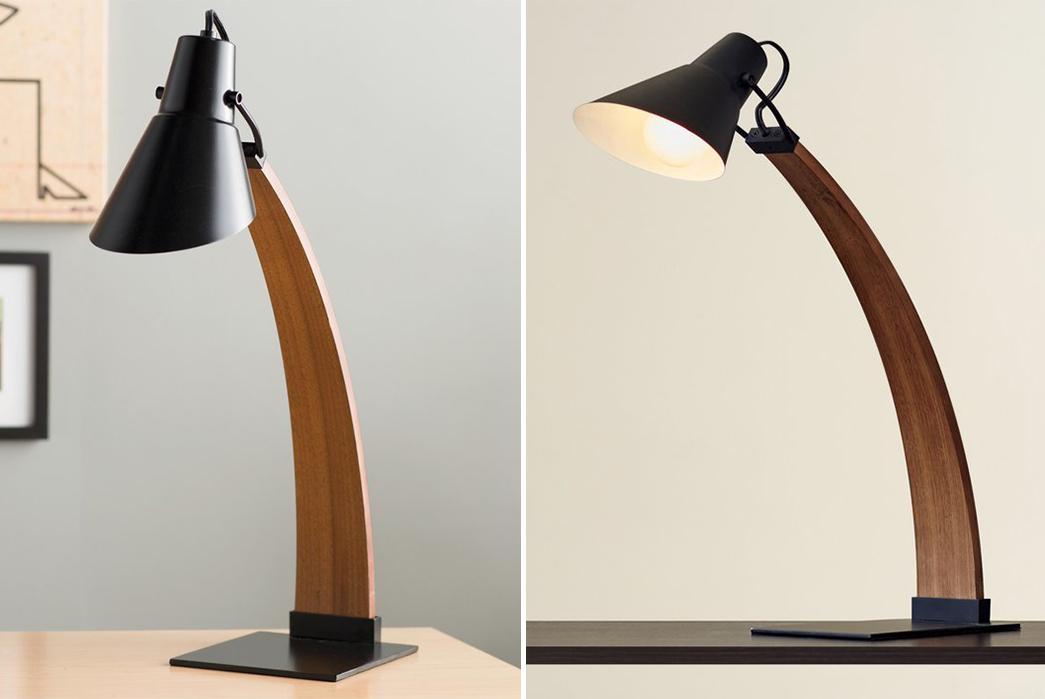 Minimalist-Desk-Lamps---Five-Plus-One-5)-Langley-Street-Lower-Ballinderry-Desk-Lamp