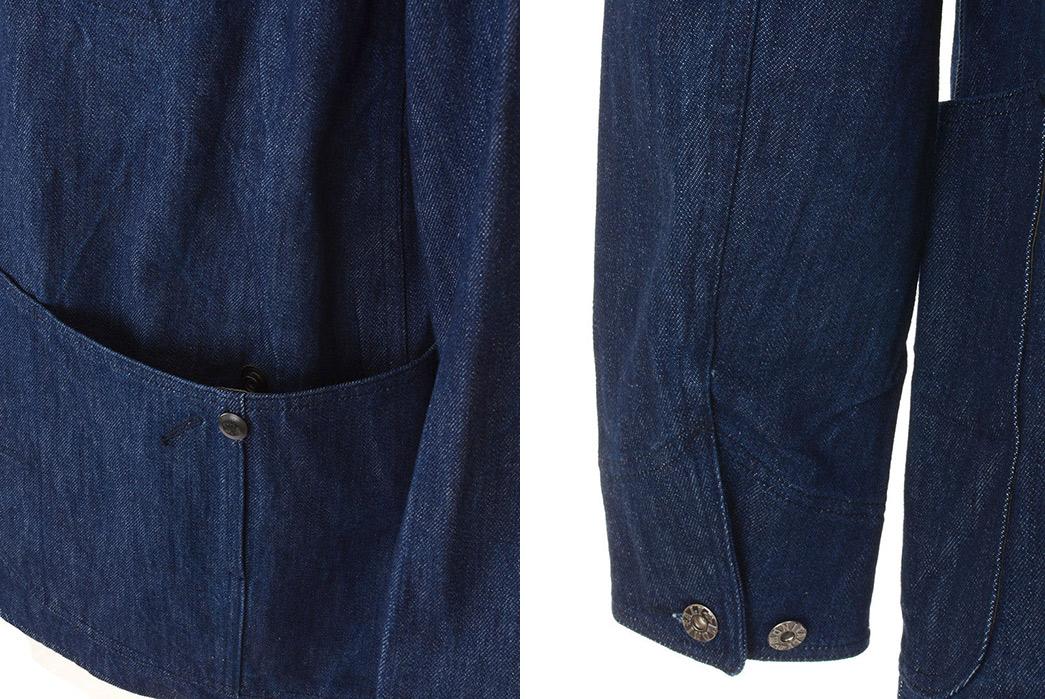 monitaly-gardening-jacket-01