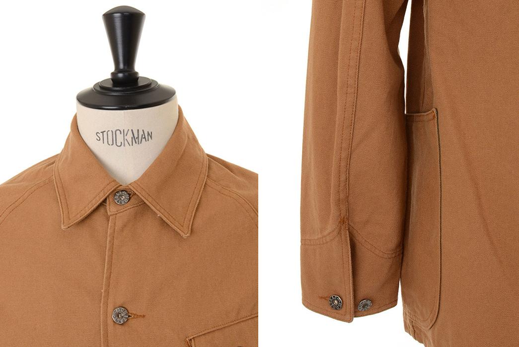 monitaly-gardening-jacket-03