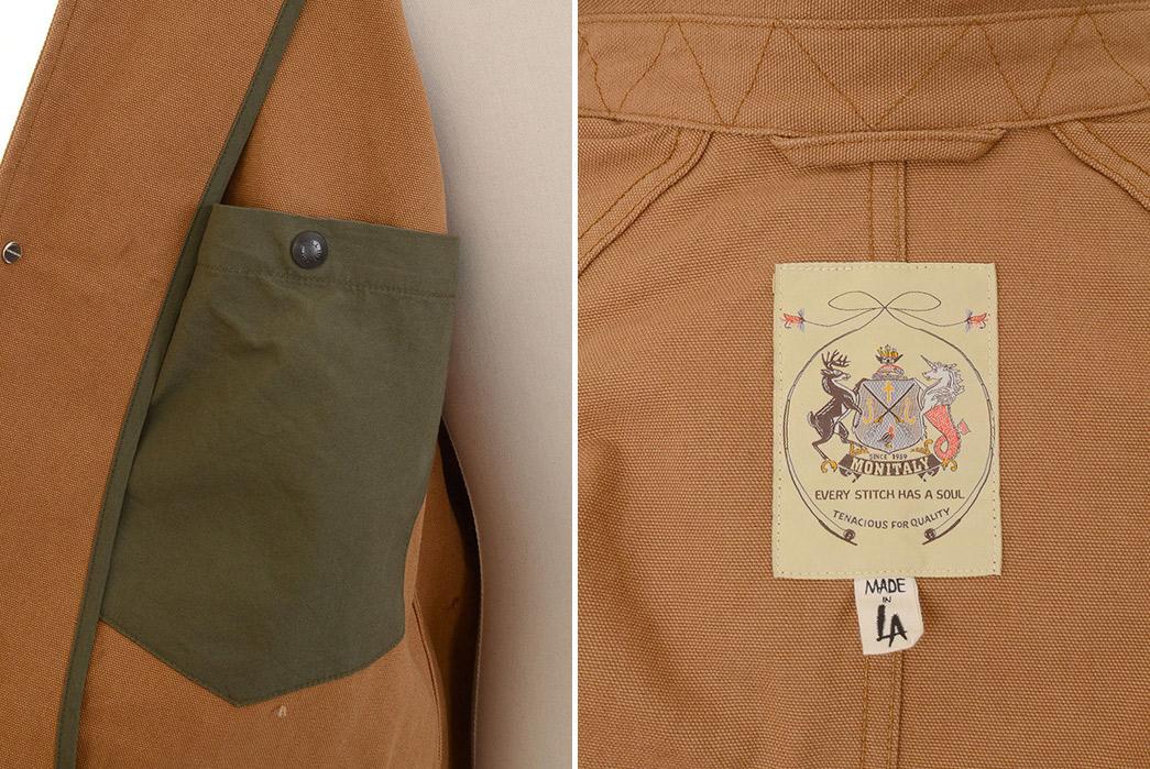 monitaly-gardening-jacket-04