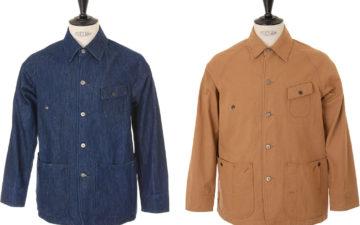 monitaly-gardening-jacket-05