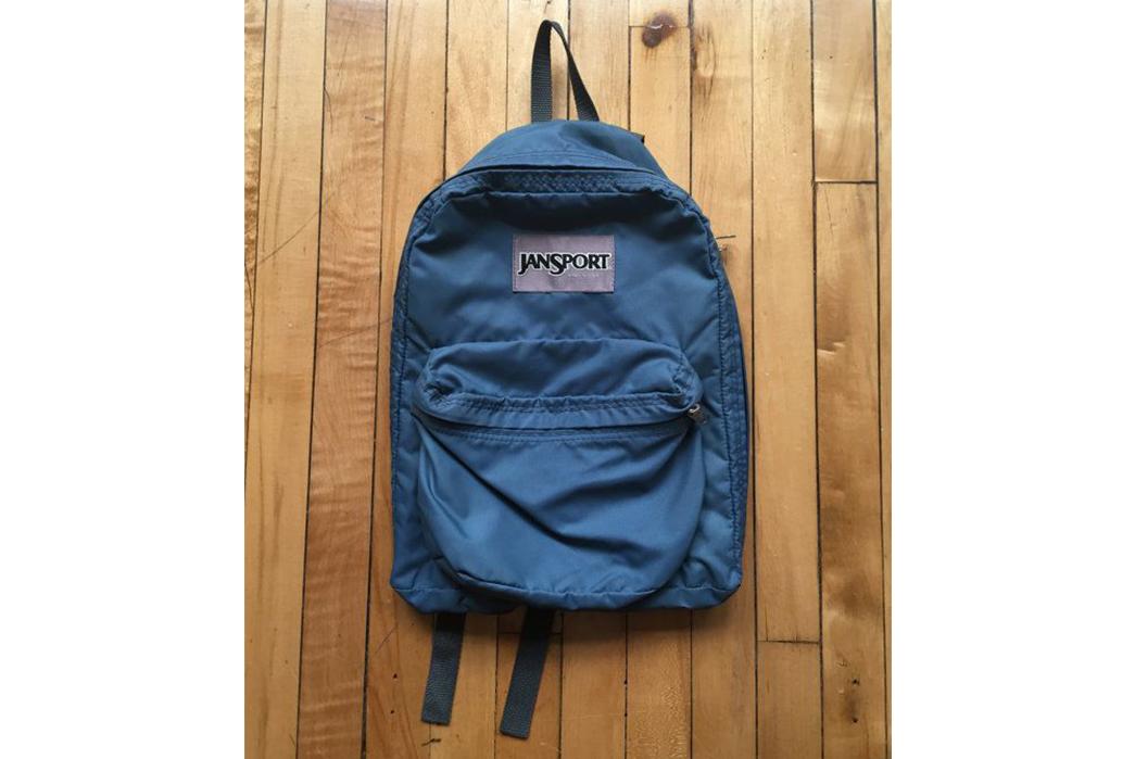 Pack-to-School-The-History-of-the-Backpack-Jansport-Spring-Break.-Image-via-Pinterest.