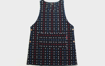 Protect-Your-Neck-With-Kiriko's-Japanese-Apron-front