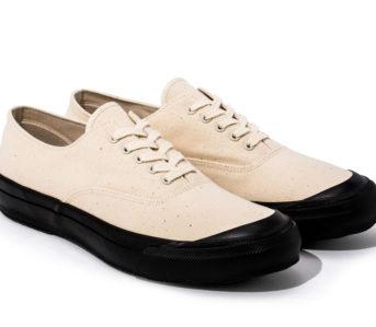 Real-McCoys-Canvas-Deck-Shoe-02