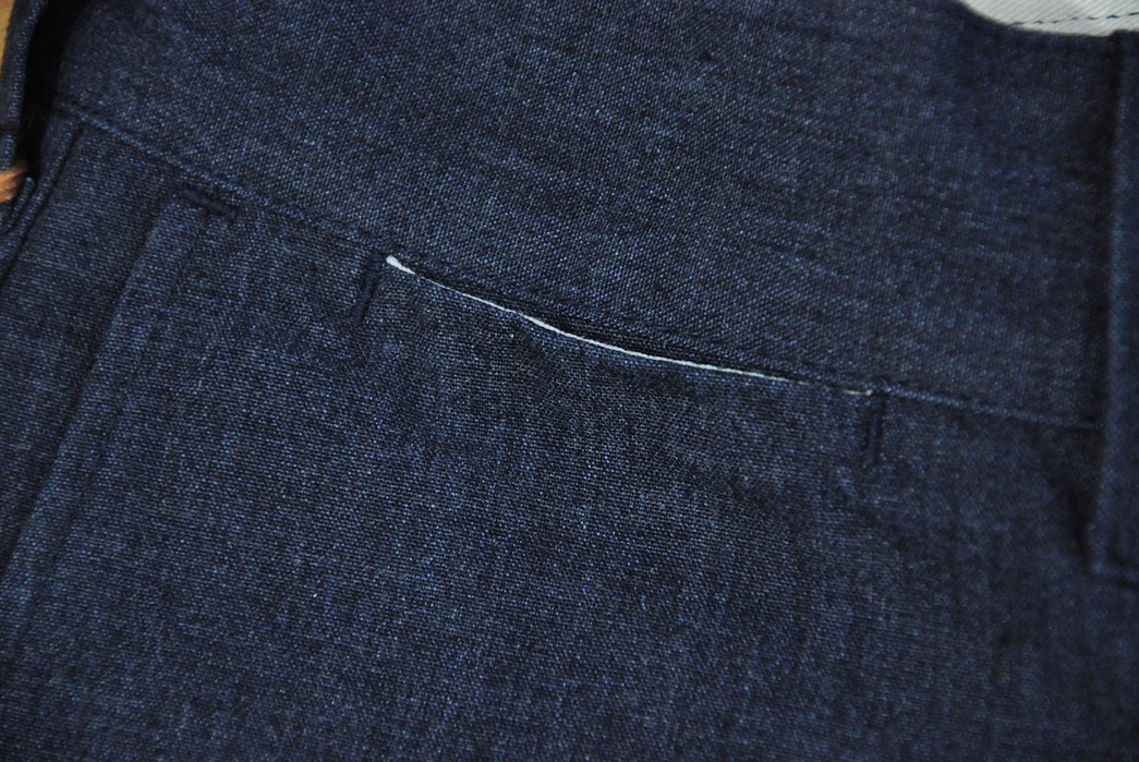 Samurai-Does-Their-Version-of-a-Dickies-Work-Chino-front-pockets