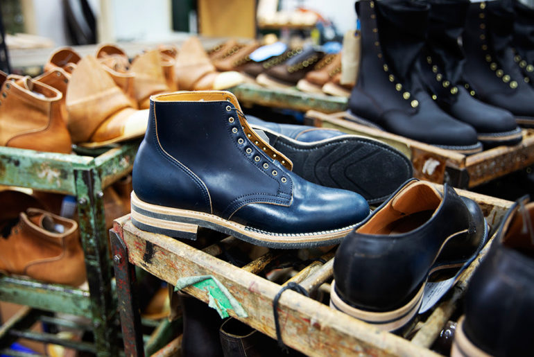 Set-Your-Alarms---Viberg-Blue-Shell-Cordovan-Service-Boot-Arrives-Friday</a>
