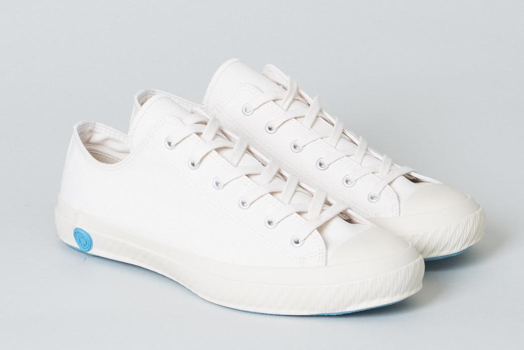 shoes-like-pottery-lo